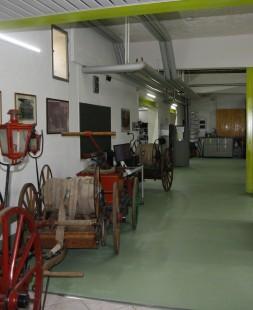 Piccolo museo